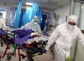 Former MS Malir Hospital Dead of Coronavirus in Karachi